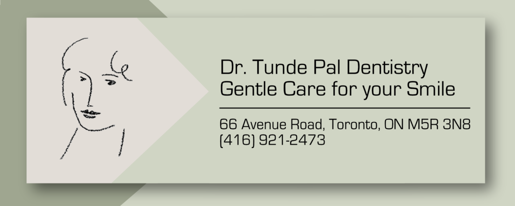 Gentle Care for Your Smile